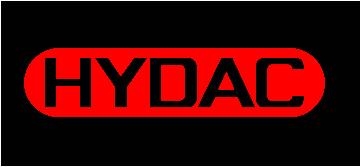 Hydac.png