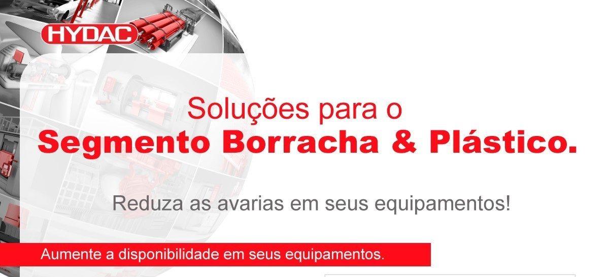 Mala-direta-segmento-borracha-e-plastico-PARTE-1200x546.jpg
