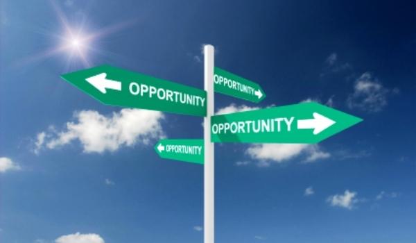 oportunidades.jpg
