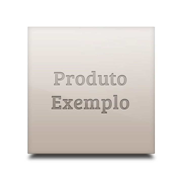 produto-exemplo.jpg