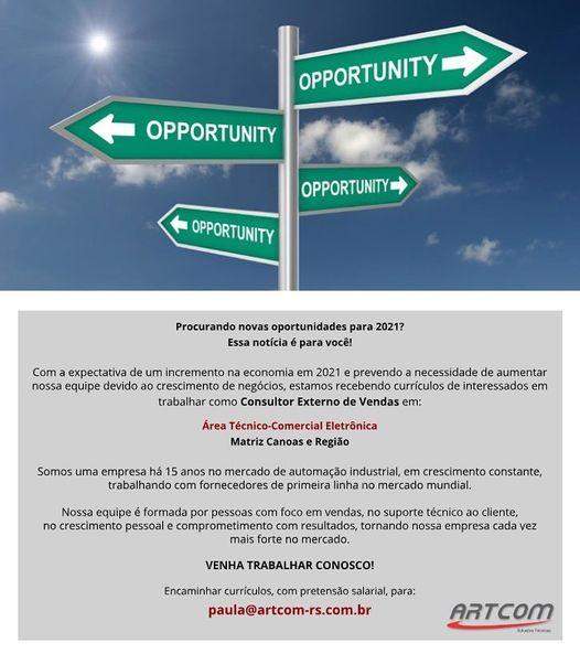 oportunidade-eletrica-Artcom.jpg